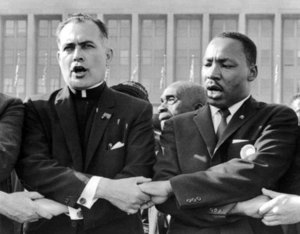 Fr._Hesburgh_and_Dr._Martin_Luther_King_Jr